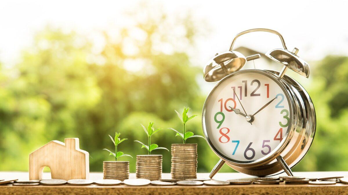 Bolåneräntor.se - sänk bolåneräntan och spara tid och pengar